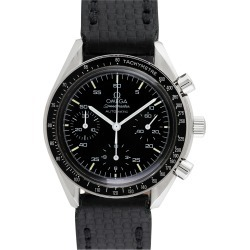 Omega 1990s Men's Speedmaster Watch found on MODAPINS from Gilt for USD $2299.00