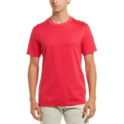 Theory Dex T-Shirt
