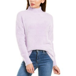 French Connection Edith Knits Side Sweater found on MODAPINS from Gilt City for USD $49.00