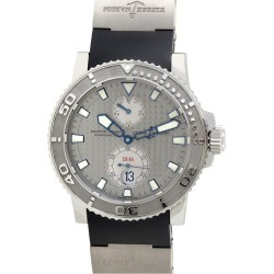 Ulysse Nardin Men's Marine Diver Watch found on MODAPINS from Ruelala for USD $4799.99