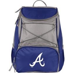 Atlanta Braves PTX Backpack Cooler
