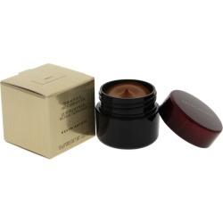 Kevyn Aucoin 0.63oz 13 Deep Sensual Skin Enhancer