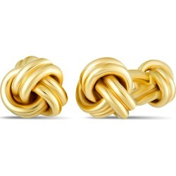 Tiffany & Co. 14K Cufflinks found on MODAPINS from Ruelala for USD $1389.00