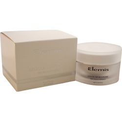 Elemis Pack of 60 0.4oz Cellular Recovery Skin Bliss Capsules