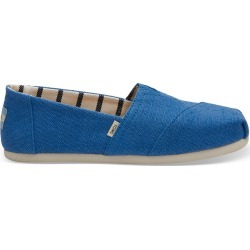 TOMS Alpargata Espadrille found on Bargain Bro India from Gilt City for $29.99
