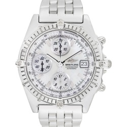 Breitling 1990s Men's Chronomat Watch found on MODAPINS from Ruelala for USD $2799.00