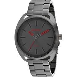 Diesel Men's Fastbak Watch found on Bargain Bro Philippines from Gilt for $129.99