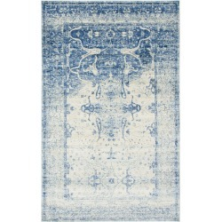 Unique Loom Barrington Machine-Made Rug found on Bargain Bro India from Gilt City for $129.99