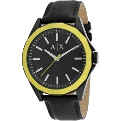 Armani Exchange Men's Dress Watch found on MODAPINS from Ruelala for USD $99.99