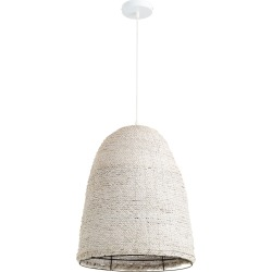 Dedal Pendant found on MODAPINS from Gilt for USD $387.99