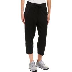 Nike Sportswear Tech Fleece Pant found on MODAPINS from Ruelala for USD $49.99
