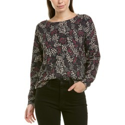 Joie Eloisa Cashmere-Blend Sweater found on Bargain Bro India from Gilt City for $99.99