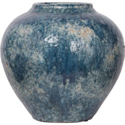 A&B Home Firth Vase found on Bargain Bro Philippines from Gilt for $69.99