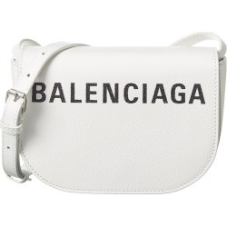 Balenciaga Ville XS Day Leather Camera Bag found on Bargain Bro India from Ruelala for $697.18