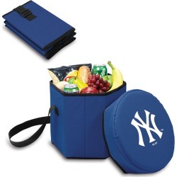 Picnic Time New York Yankees Cooler