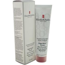 Elizabeth Arden 1.7oz Eight Hour Cream Skin Protectant Fragrance Free Cream