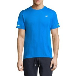 New Balance Ice Sports Top found on Bargain Bro India from Ruelala for $19.99