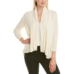 Lafayette 148 New York Cardigan found on Bargain Bro India from Gilt City for $99.99