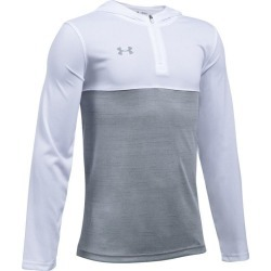 Under Armour? UA Tech 1/4-Zip Hoodie found on Bargain Bro India from Gilt City for $17.99