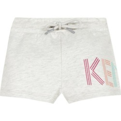 Kenzo Short found on MODAPINS from Gilt City for USD $59.99