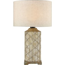 Sloan Outdoor Table Lamp