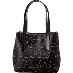 Jimmy Choo Sofia Leather Tote found on MODAPINS from Gilt City for USD $999.99