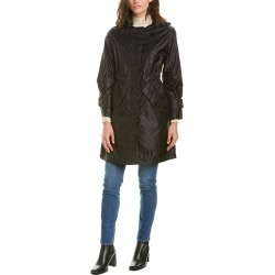 Burberry Monogram Jacquard Parka found on Bargain Bro India from Ruelala for $899.99