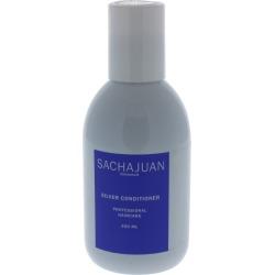 Sachajuan 8.45oz Silver Conditioner