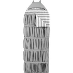 Chic Home Primo Sleeping Bag found on Bargain Bro India from Gilt City for $64.99