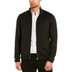 Theory Jacket found on Bargain Bro India from Gilt City for $119.99