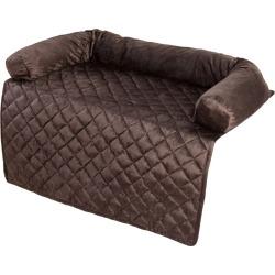 Petmaker Petmaker Sofa Pet Bed
