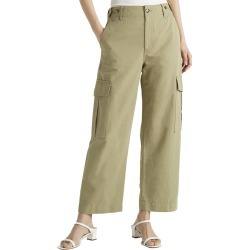 Club Monaco Refined Cargo Pant found on Bargain Bro Philippines from Gilt for $49.99