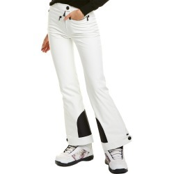 Moncler Ski Pant found on Bargain Bro India from Gilt for $719.99