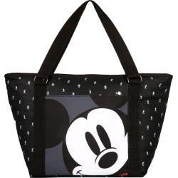 Oniva Mickey Mouse Cooler Tote