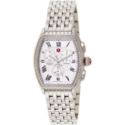 Michele Women's Releve Diamond Watch found on MODAPINS from Ruelala for USD $1399.99