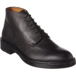 Antonio Maurizi Leather Chukka Boot found on Bargain Bro India from Gilt City for $159.00