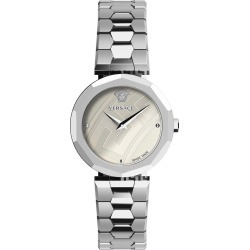 Versace Women's Idyia Watch found on Bargain Bro Philippines from Gilt City for $579.99