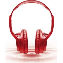 ZTECH Bluetooth Wireless Headphones