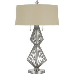 Calighting Ternimetal Table Lamp