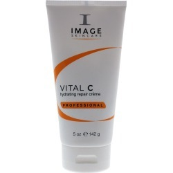 Image 5oz Vital C Hydrating Repair Creme found on Bargain Bro Philippines from Gilt City for $79.99