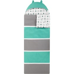 Chic Home Clint Sleeping Bag found on Bargain Bro India from Ruelala for $59.99