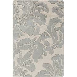 Surya Athena Hand-Tufted Wool Rug found on Bargain Bro India from Ruelala for $239.99