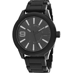 Diesel Men's Rasp Watch found on Bargain Bro Philippines from Gilt for $139.99