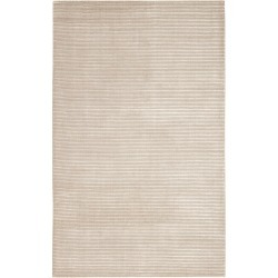Jaipur Handmade Wool Blend Rug found on Bargain Bro Philippines from Gilt for $99.99