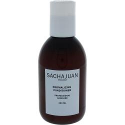 Sachajuan 8.45oz Normalizing Conditioner