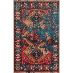 Lavonna Rug found on Bargain Bro Philippines from Gilt for $59.99
