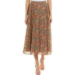 Alexis Phylicia Skirt found on MODAPINS from Gilt for USD $249.99