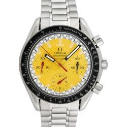 Omega 2000s Men's Speedmaster Watch found on MODAPINS from Ruelala for USD $2389.00