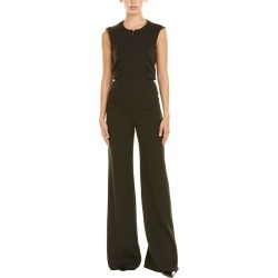Akris Silk-Blend Jumpsuit found on MODAPINS from Ruelala for USD $899.99