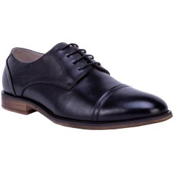English Laundry Jake Leather Oxford